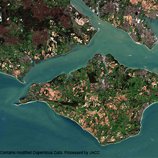 Isle of Wight RM-Monitoring-EOContainsmodifiedCopernicusData-Processed-by-JNCC